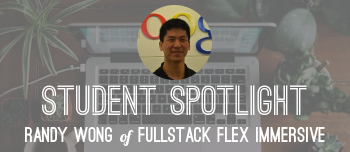 student-spotlight-randy-fullstack