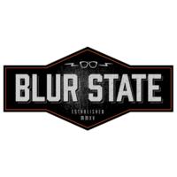 blur-state-logo