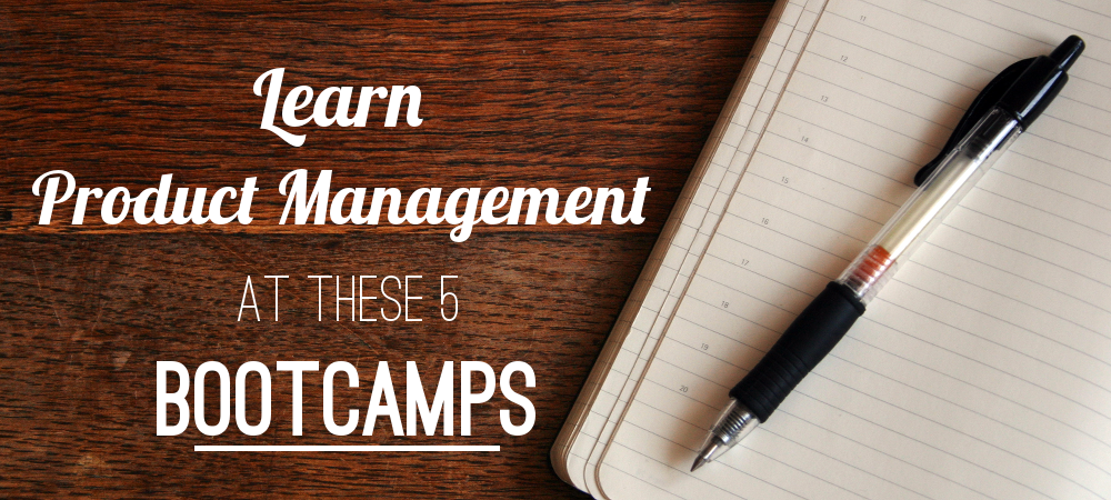 5-product-management-bootcamps-header