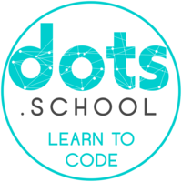 dots-school-logo