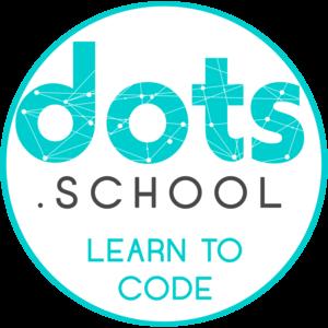 dots-school-logo