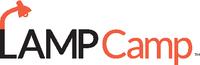 lamp-camp-logo