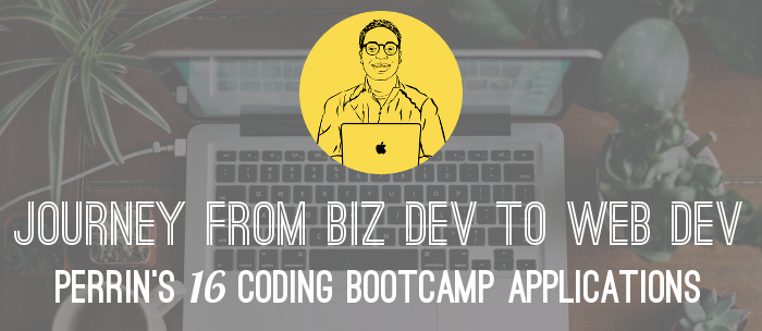applying-to-16-coding-bootcamps-perrin-coding-house-header