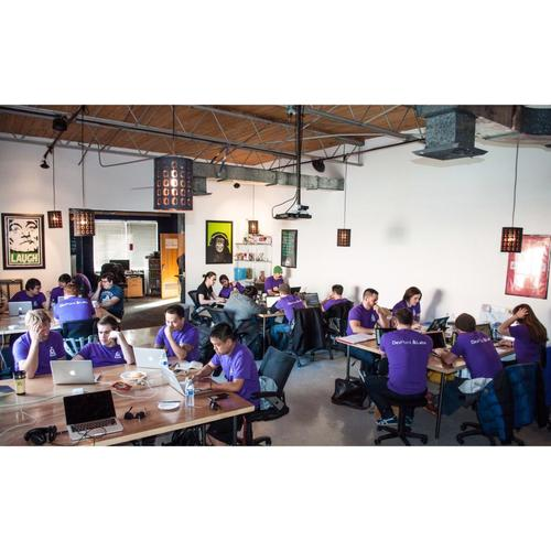 devpoint-labs-hackathon-winners-header