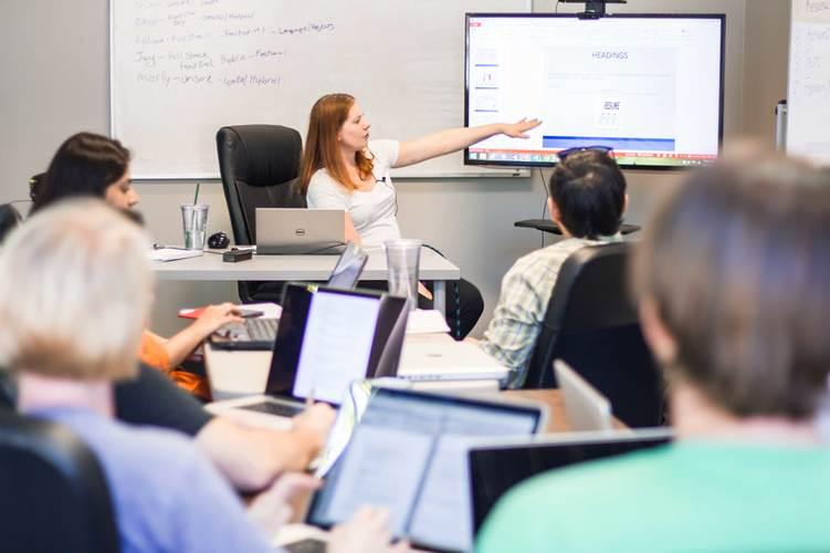 students-in-classroom-coding-dojo