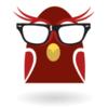 Geekwise academy logo
