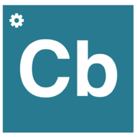 code-builders-logo