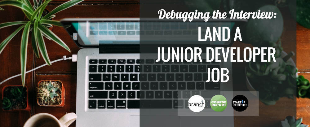 debugging-hunior-developer-jobs-webinar-header