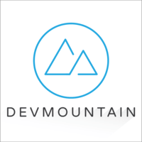 devmountain-logo