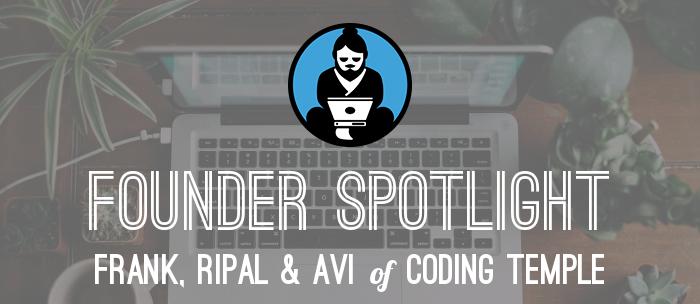 founder-spotlight-coding-temple