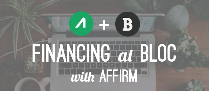 financing-bloc-with-affirm-header
