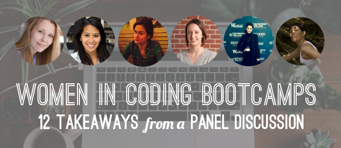 coding-bootcamps-women-panel