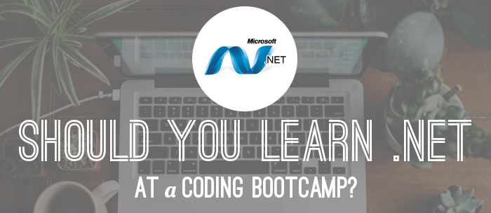 should-you-learn-dot-net-coding-at-bootcamp-coder-foundry