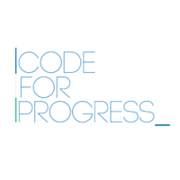 code-for-progress-logo
