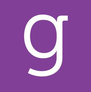 go-live-labs-logo