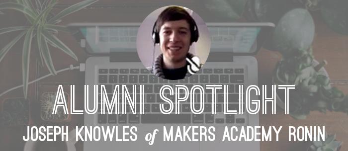 student-spotlight-joe-makers-academy