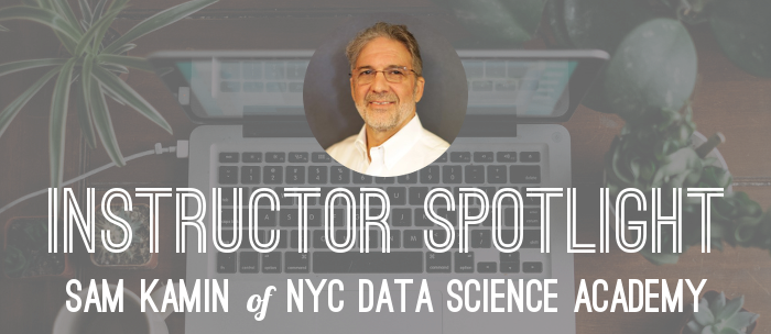 instructor-spotlight-sam-kamin-nyc-data-science-academy