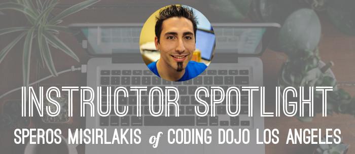instructor-spotlight-speros-coding-dojo-los-angeles