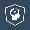 datacamp-logo
