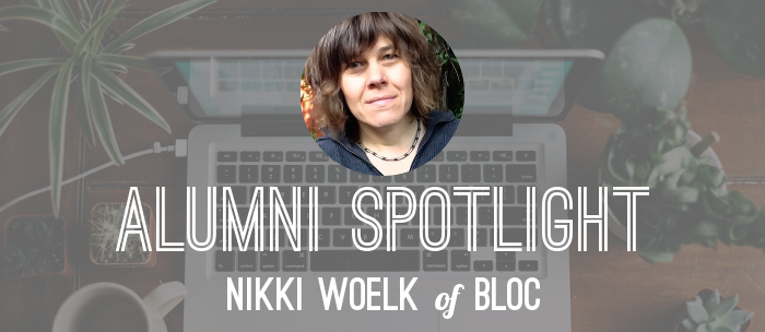 student-spotlight-nikki-bloc
