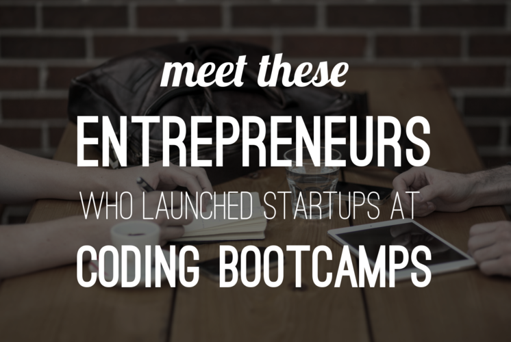 entrepreneurs-using-coding-bootcamps-header
