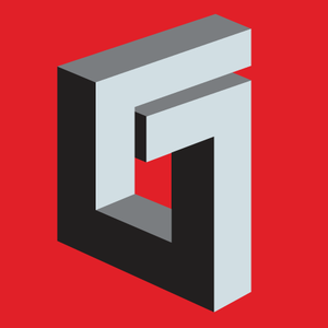 guild-of-software-architects-logo