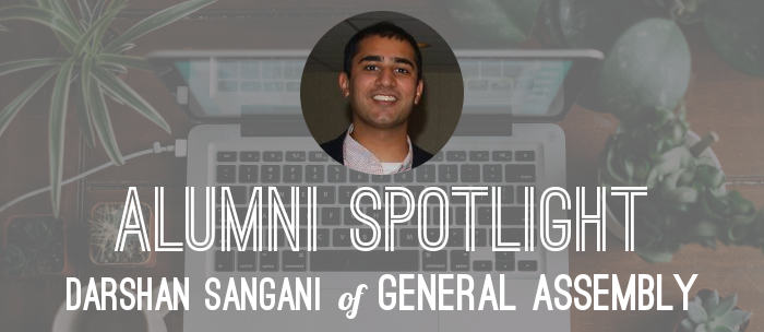 student-spotlight-darshan-general-assembly-data-analytics