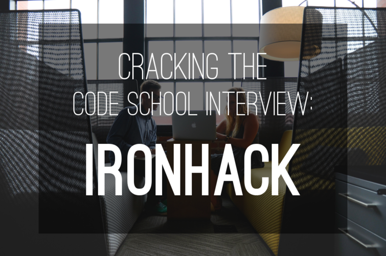 cracking-the-coding-interview-with-ironhack