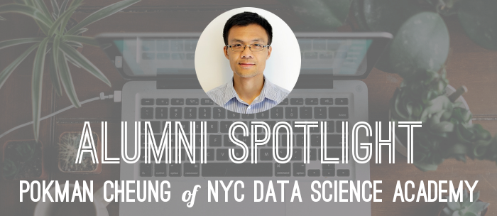student-spotlight-pokman-nyc-data-science-academy