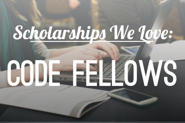 coding-bootcamp-scholarship-code-felllows