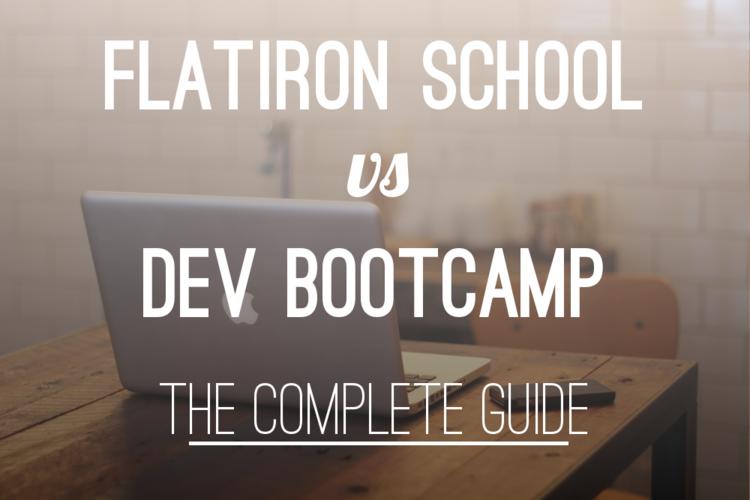flatiron-school-vs-dev-bootcamp
