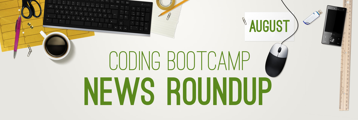 coding-bootcamp-news-roundup-august-2015