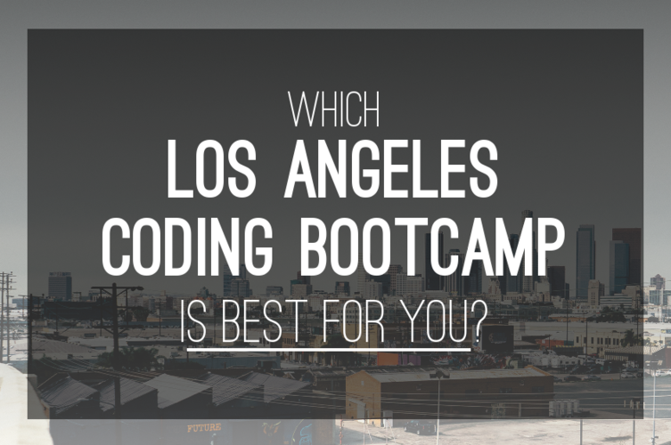 los-angeles-coding-bootcamps-header