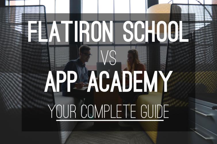flatiron-vs-app-academy