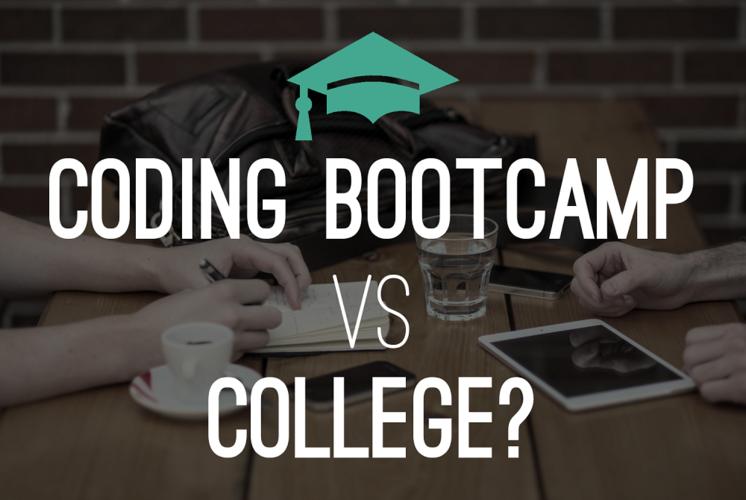 coding-bootcamp-vs-college