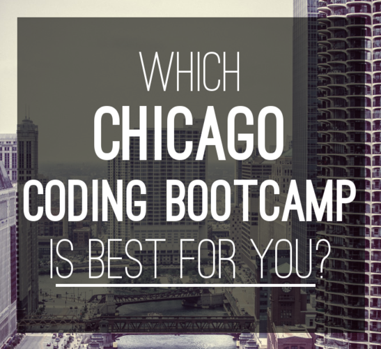 best-chicago-coding-bootcamps-header