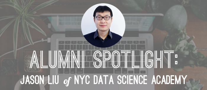 student-spotlight-jason-nyc-data-science-academy