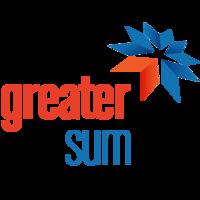 greater-sum-logo