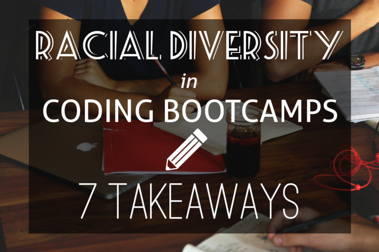 racial-diversity-in-bootcamps-panel-takeaways-header