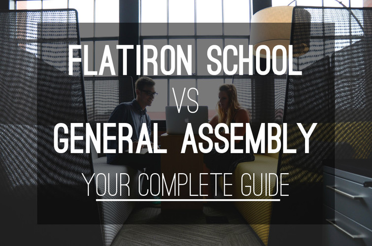 flatiron-vs-general-assembly