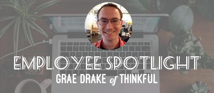 employee-spotlight-grae-drake-thinkful