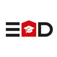 ehd-academy-logo