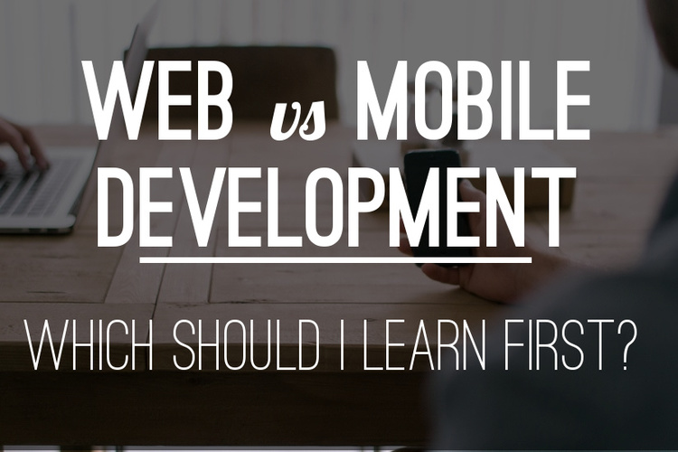 web-vs-mobile-coding-bootcamp-header