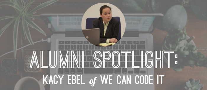 student-spotlight-kacu-we-can-code-it