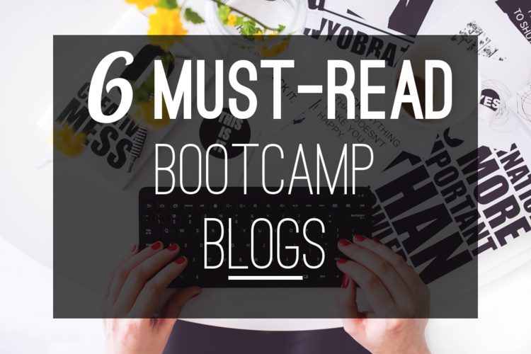 6-must-read-bootcamp-blogs