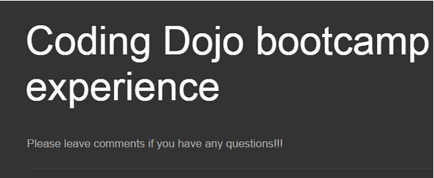 ted-coding-dojo-experience-blog