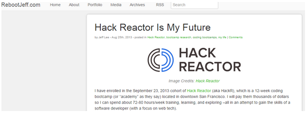 reboot-jeff-hack-reactor