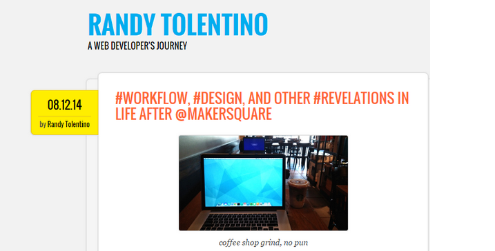 randy-tolentino-makersquare-blog