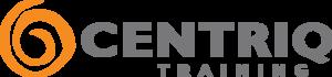 centriq-training-logo