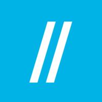 flatiron-school-logo
